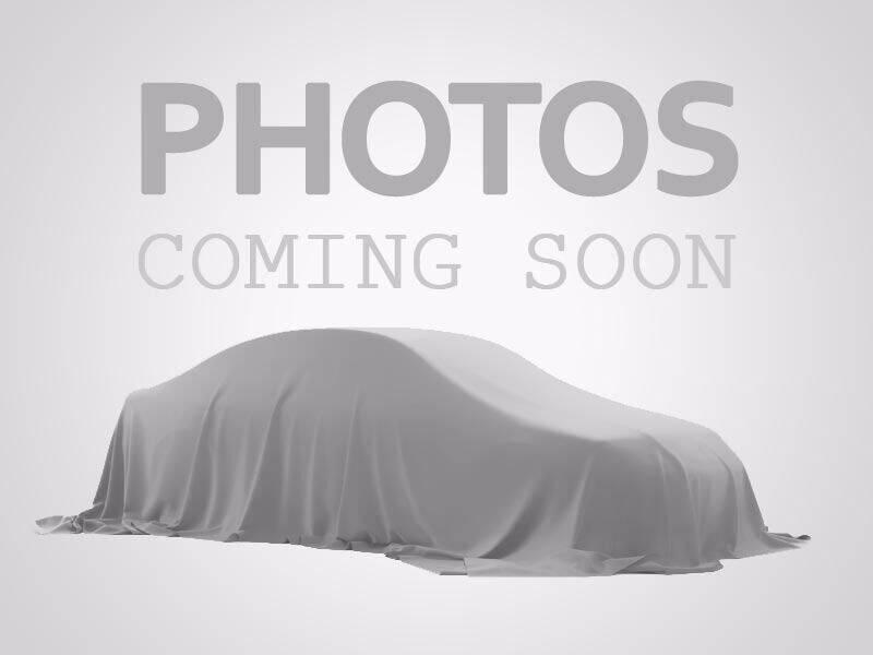 2007 Lexus GS 350 for sale at D & R Auto Brokers in Ridgeland SC