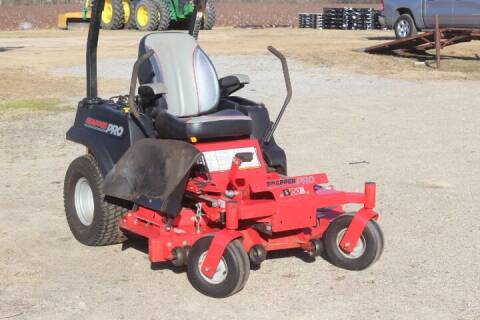 2014 Snapper S150XT for sale at Vehicle Network - Johnson Farm Service in Sims NC