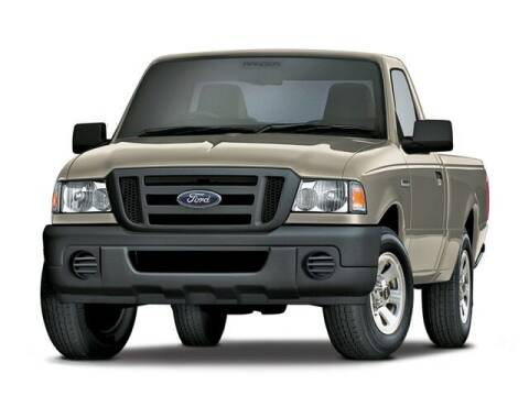2011 Ford Ranger for sale at BuyFromAndy.com at Hi Lo Auto Sales in Frederick MD