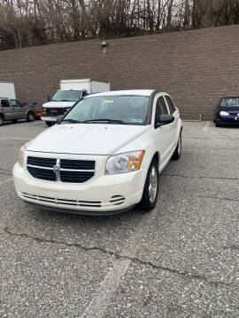 2009 Dodge Caliber for sale at ARS Affordable Auto in Norristown PA