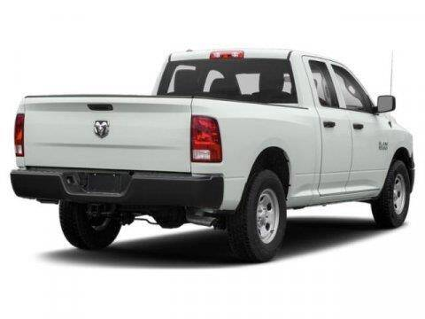 2019 RAM Ram Pickup 1500 Classic for sale at CU Carfinders in Norcross GA
