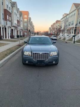 2006 Chrysler 300 for sale at Pak1 Trading LLC in South Hackensack NJ