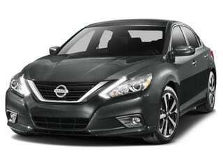 2016 Nissan Altima for sale at Carros Usados Fresno in Fresno CA