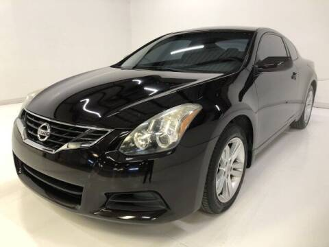 2013 Nissan Altima for sale at AUTO HOUSE PHOENIX in Peoria AZ