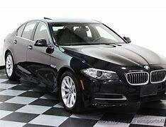 2014 BMW 5 Series for sale at Best Wheels Imports in Johnston RI