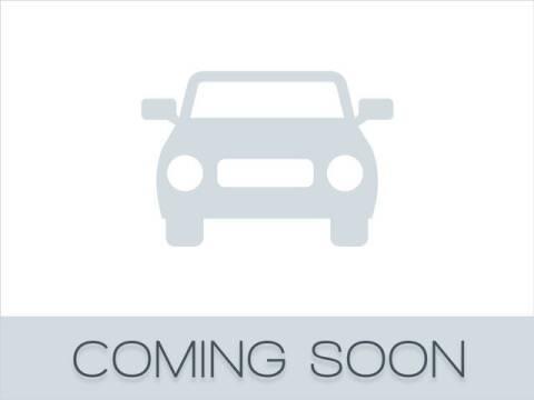 2012 Chevrolet Cruze for sale at Mix Cars in Fredericksburg VA