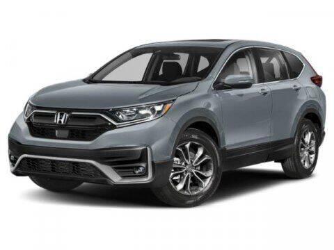 2022 Honda CR-V for sale in Rockaway, NJ