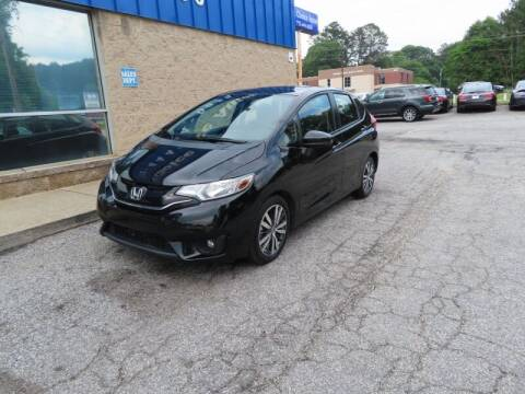 2015 Honda Fit for sale at 1st Choice Autos in Smyrna GA