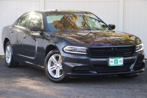 2019 Dodge Charger for sale at Jersey Car Direct in Colonia NJ