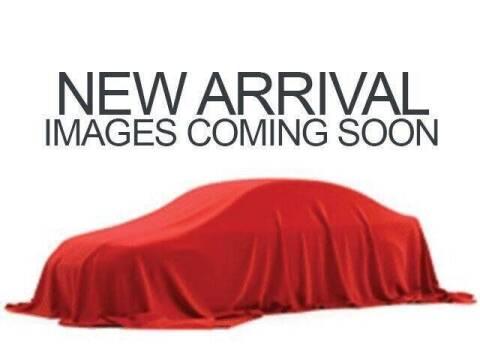 2012 Infiniti QX56 for sale at Baba's Motorsports, LLC in Phoenix AZ