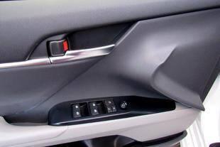 2018 Toyota Camry SE 4dr Sedan - West Nyack NY