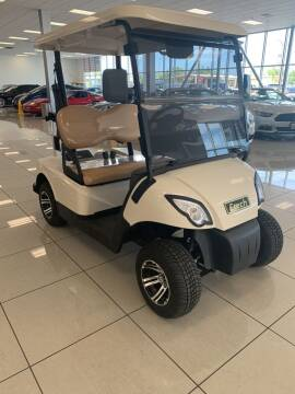 2020 Etech Golf Cart for sale at Legend Auto in Sacramento CA