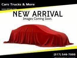 2007 Honda CR-V for sale at Cars Trucks & More in Howell MI