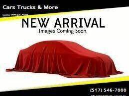 2015 Jeep Cherokee for sale at Cars Trucks & More in Howell MI