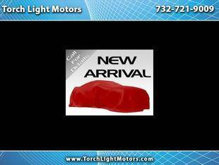 2008 Land Rover LR3 for sale at Torch Light Motors in Parlin NJ