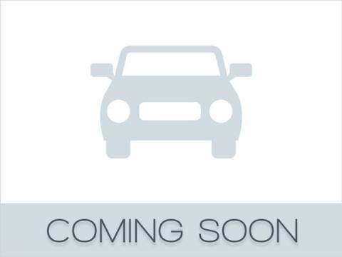 2010 Jeep Patriot for sale at The Family Auto Finance in Redford MI