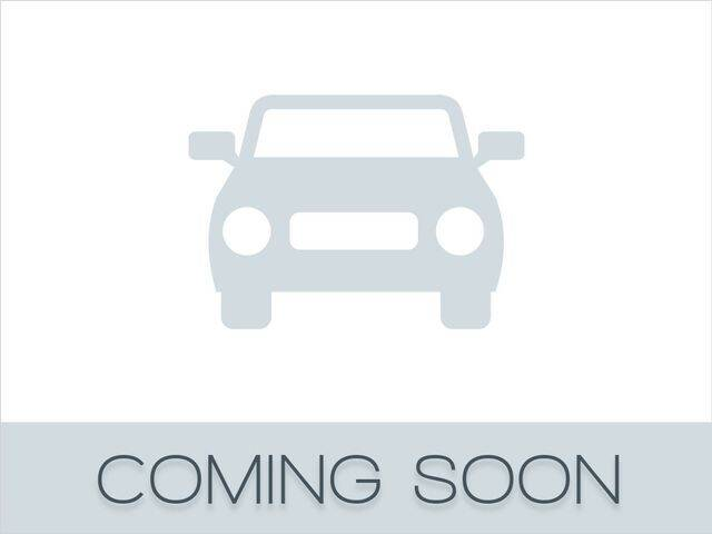 2011 Dodge Durango for sale at The Family Auto Finance in Redford MI