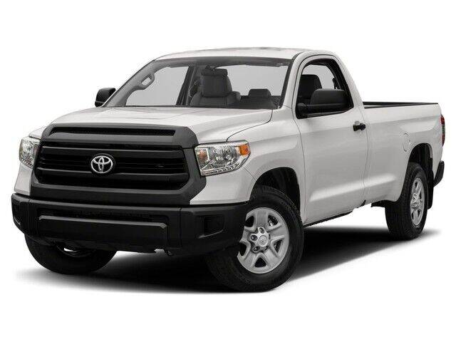 2015 Toyota Tundra for sale at BuyFromAndy.com at Hi Lo Auto Sales in Frederick MD