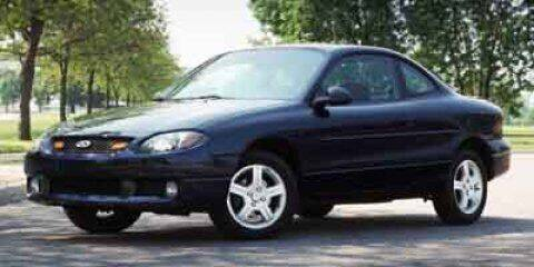 2003 Ford Escort for sale at Automart 150 in Council Bluffs IA