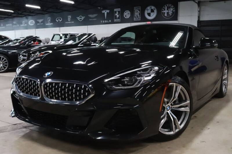 2019 BMW Z4 for sale in Tampa, FL
