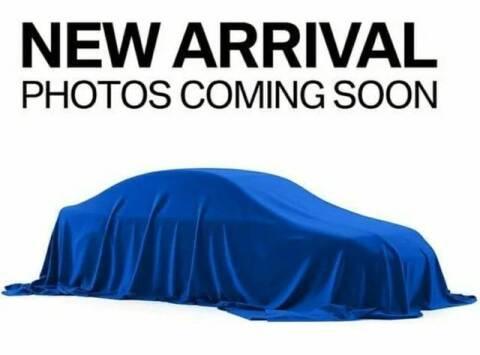2016 Ford Fiesta for sale at Silver Star Auto in San Bernardino CA