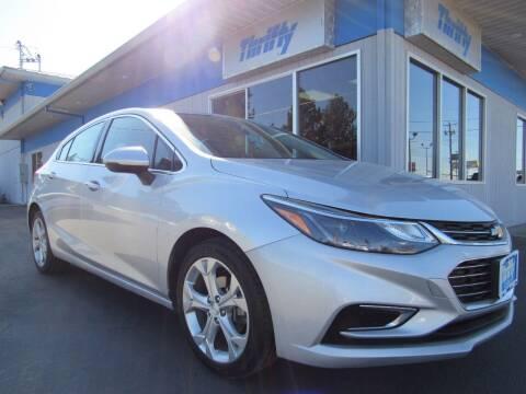 Chevrolet For Sale In Spokane Valley Wa Thrifty Car Sales Spokane