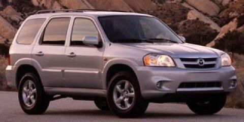2005 Mazda Tribute for sale at Smart Auto Sales of Benton in Benton AR