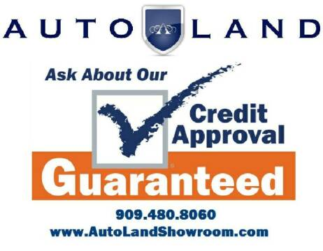 2003 GMC Sierra 1500 for sale at Auto Land in Bloomington CA