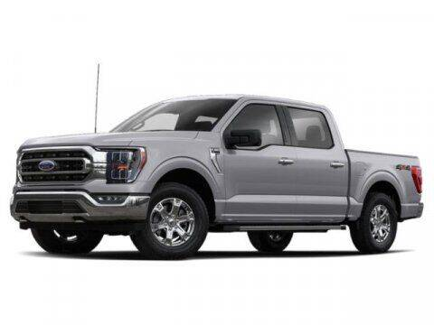2021 Ford F-150 for sale in Bloomsburg, PA