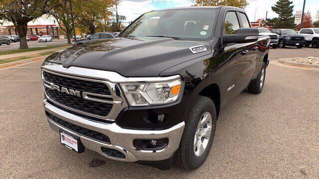 2022 RAM Ram Pickup 1500 for sale in Littleton, CO