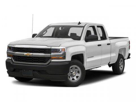 Pickup Truck For Sale In Broken Arrow Ok Tulsa Preowned Vehicles