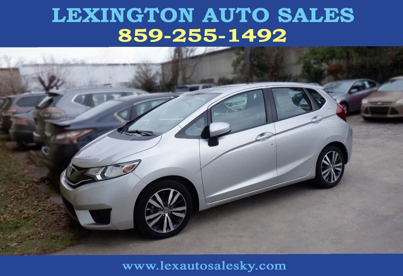 used honda fit for sale in richmond ky carsforsale com carsforsale com