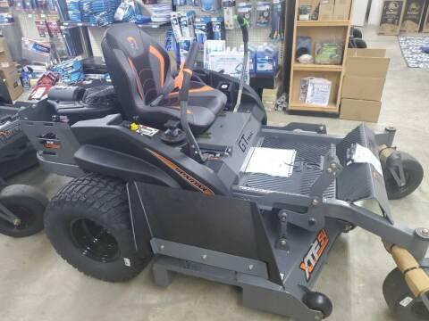 2021 Spartan RZ 54 for sale at Dukes Automotive LLC in Lancaster SC