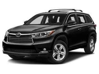 2016 Toyota Highlander for sale at Carros Usados Fresno in Clovis CA