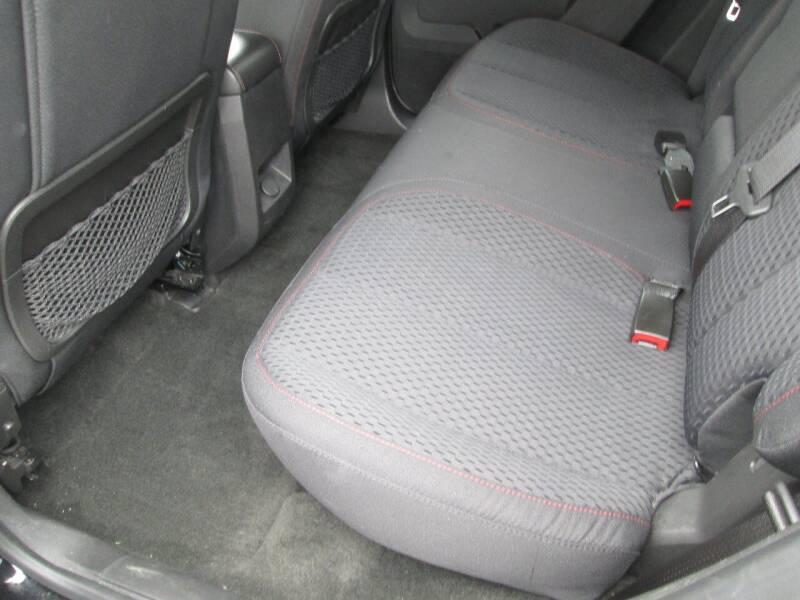 2012 GMC Terrain AWD SLE-1 4dr SUV - Levittown PA