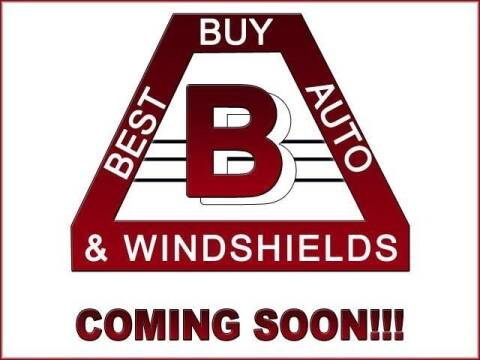 2003 Oldsmobile Alero for sale at Best Buy Auto Sales in Murphysboro IL