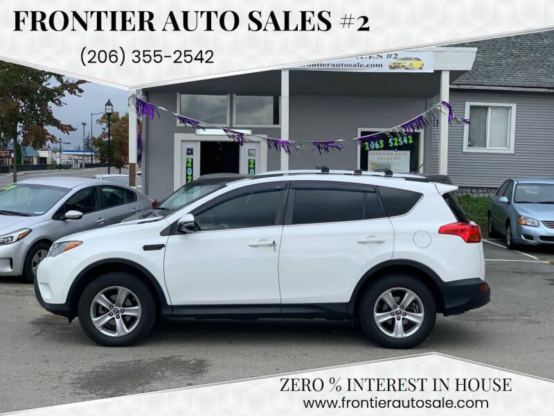 ntqswpr o0d rm https www carsforsale com used car dealer frontier auto sales 2 edgewood wa d269863