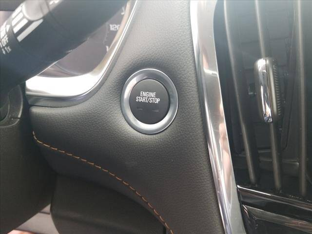 2021 Chevrolet Traverse for sale in Royston, GA
