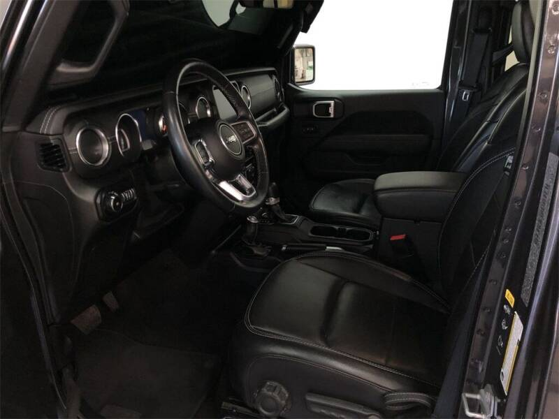 2011 Honda Element for sale in Normal, IL