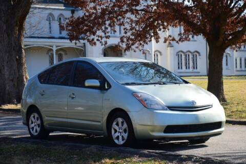 2008 Toyota Prius for sale at Digital Auto in Lexington KY