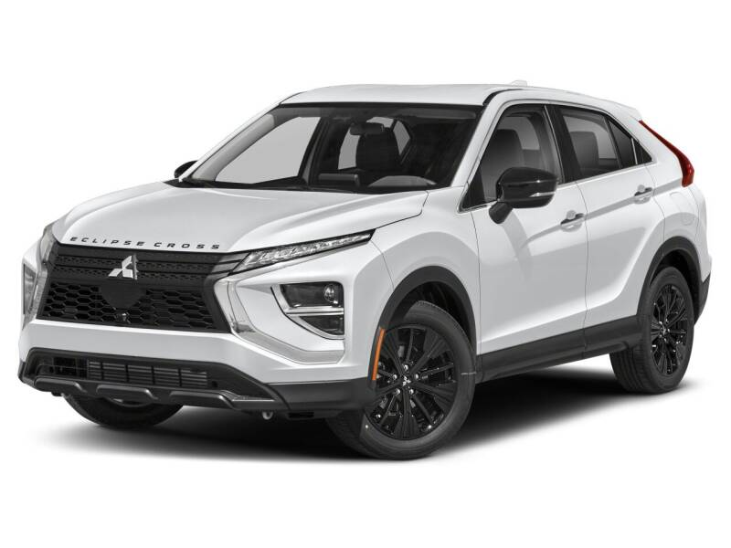 2022 Mitsubishi Eclipse Cross for sale in City Of Industry, CA
