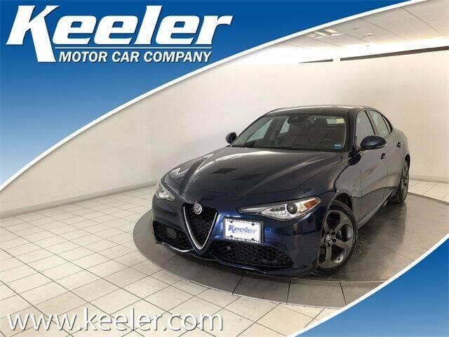 cg1z9edzecp9im https www carsforsale com alfa romeo giulia for sale in albany ny c1437108 l100238