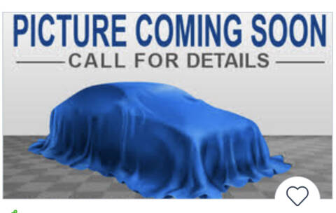 2016 Ford Explorer for sale at THATCHER AUTO SALES in Export PA