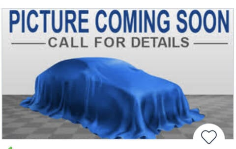 2019 Chevrolet Cruze for sale at THATCHER AUTO SALES in Export PA