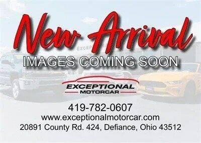 2014 Freightliner Sprinter Cargo for sale in Defiance, OH