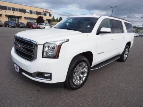 2019 GMC Yukon XL for sale at Karmart in Burlington WA