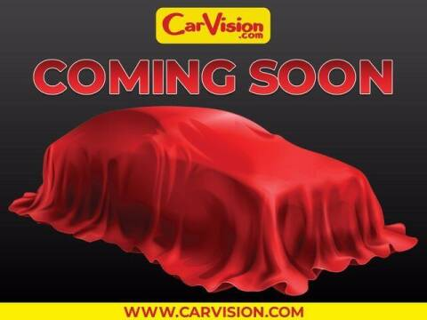 2015 Chevrolet Sonic for sale at Car Vision Buying Center in Norristown PA