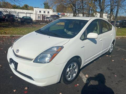2009 Toyota Prius for sale at Car Plus Auto Sales in Glenolden PA