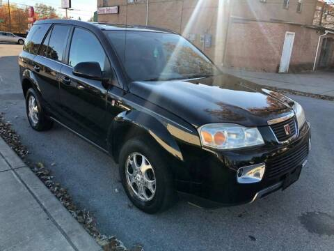 2006 Saturn Vue for sale at JE Auto Sales LLC in Indianapolis IN