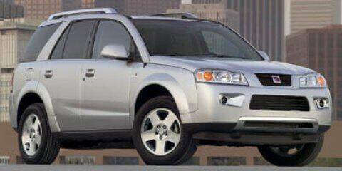 2006 Saturn Vue for sale at CarZoneUSA in West Monroe LA
